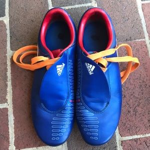 adidas Shoes - Adidas soccer cleats